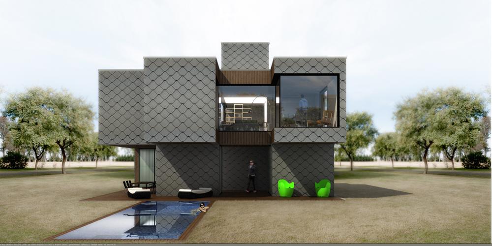 sicmo6_House