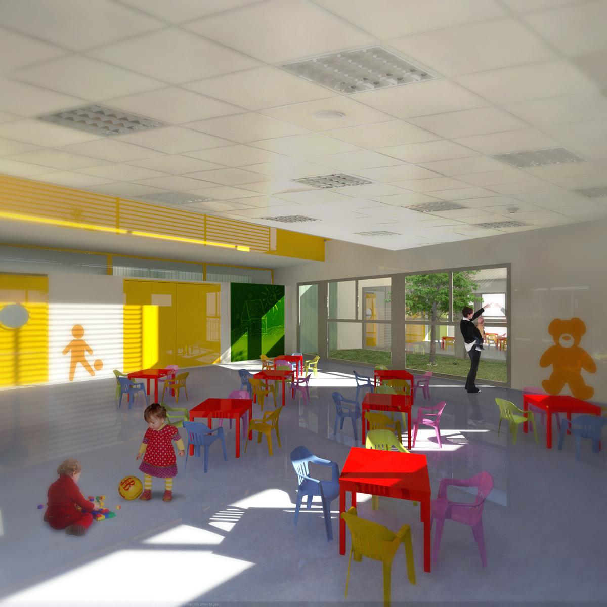 Sicmo Jardin Infantil Primera Infancia 150px 3