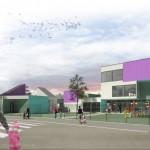 Sicmo Jardin Infantil Primera Infancia 150px 2