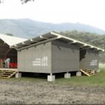 Sicmo CEC Cam 01Sicmo Centro Comunitario 04